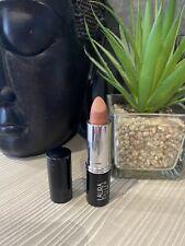 Laura Geller Italian Marble Lipstick in Vista Brand New Full size 3.4g