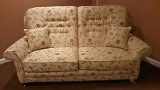 Bridgecraft Floral Furniture Suites