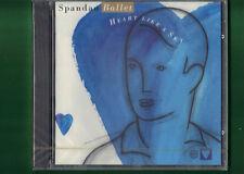SPANDAU BALLET - HEART LIKE A SKY CD NUOVO SIGILLATO