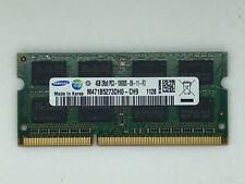 4GB RAM for HP/Compaq 625, 621, 620 (B7)