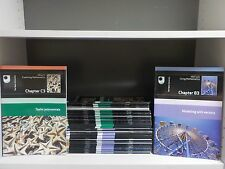 The Open University - 'Exploring & Using Mathematics' - 47 Books! (ID:35550)