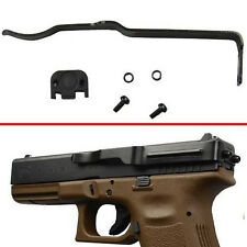 Belt Clip for Glock 17/19/22/23/24/25/26/27/28 All Steel
