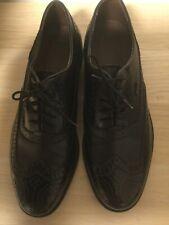 Bottesini Herren Business Schuhe günstig kaufen | eBay