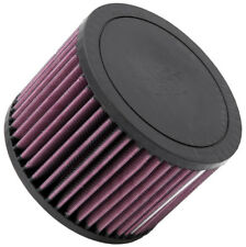 K&N Replacement Air Filter Audi A6 (4F / C6) 5.2i (2008 > 2011)