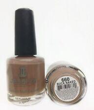 Jessica- Nail Lacquer for Natural Nail Choose Any Color .5 fl oz (Series 3)