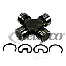 Universal Joint-Silver Rear Neapco 1-4635