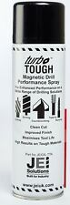 TURBO-TOUGH MAGNETIC DRILL ROTABROACH STYLE CUTTING LUBRICANT 500ML SPRAY CAN