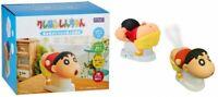 Crayon Shin-chan Arashi wo Yobu Ketsudake-seijin Humidifier Japan New