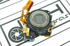 CANON IXUS 850 SD800 IS IXY900 LENS ZOOM UNIT ASSEMBLY SILVER A0409