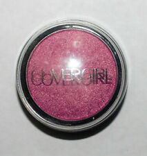 BUY 2, GET 1 FREE (add 3 to cart) CoverGirl Flamed Out Shadow Pot Eyeshadow