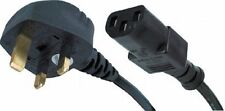 Sony Computer Power Cables