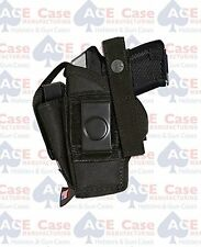 Sig Sauer P938 Side Holster from Ace Case (100% Made in U.S.A.)