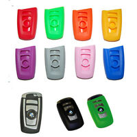 2010 2011 2012 2013 2014 BMW  Models Remote Key Chain Cover