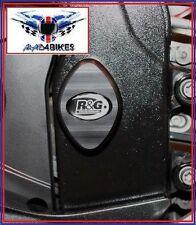 BMW S1000RR 2010 and 2011. Par r&g tapones de carrocería IZQUIERDA & DERECHA