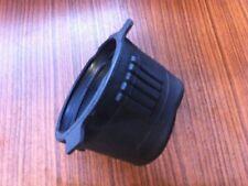 Gummibalg Faltenbalg Gummimuffe der Kardanwelle Yamaha XZ 550
