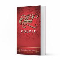Ideal Couple by Shaykh Mufti Saiful Islam