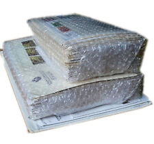 Lotto 237 pezzi Storia Postale San Marino Raccomandate FDC dal 1974 a 2004 Stock