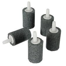 5x High Temperature Firing Good Filterability Diffuser Stone For Ozone Generator