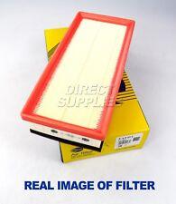 COMLINE AIR FILTER FOR ALFA ROMEO 146 1.6 2.0 -147 1.6 - GT 1.8 2.0 EAF414