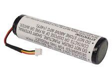 Li-ion Battery for Blaupunkt Lucca 5.2, Travelpilot Lucca NEW Premium Quality