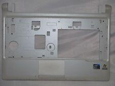Samsung N150 Plus Laptop Palmrest and Touchpad BA75-02357 pink trim