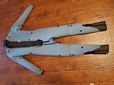 Pinnacle Merino Tempo XT 5mm Men's Wetsuit Large