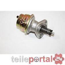 Bomba Del Combustible Bomba de combustible VW JETTA 1 2