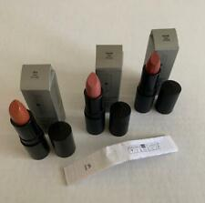 SEBASTIAN TRUCCO IDENTITY LIPSTICK SHEER SPF 12 New In Box Choose Your Color!