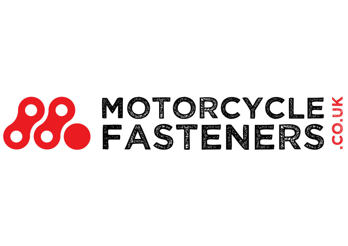 motorcyclefastenerscouk