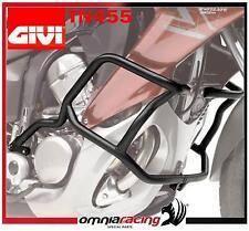GIVI moteur Guard/Protection pour Honda XL 700 V Transalp 2008