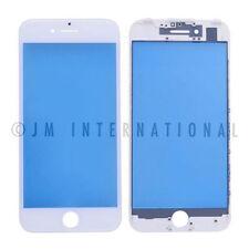 Para iPhone 7 Plus