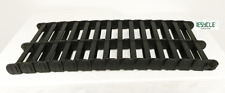 Wire Duct Cable Carrier Energy Drag Chain SERIES 38 - L 94cm H 6cm W 39cm  IGUS