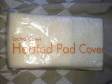 Lectro-Cover Heated Pad Cover Large 1091