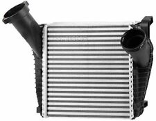 BRAND NEW  VW TOUAREG INTERCOOLER 3.0 TDI INTERCOOLER NEW YEAR 05 2010 ON