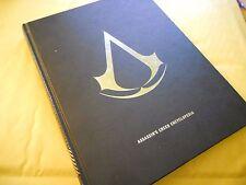 ASSASSIN'S CREED ENCYCLOPEDIA-2011-ENCICLOPEDIA UFFICIALE IN ITALIANO-IT-PC