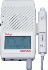 Bidireccional handheld-Doppler hadeco bidop es-100v3 @ calidad de japón @
