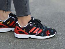 Adidas Damen Sneaker adidas ZX Flux günstig kaufen | eBay