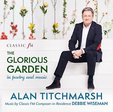 Glorious Garden (2018)