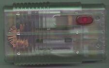Relco Elektronischer Schnurtrafo 7160 50-160W transp. RL4740 Halogentrafo 12V