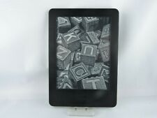 "Amazon Kindle wp63gw WiFi eBook Reader WLAN 6"" - del comerciante -"