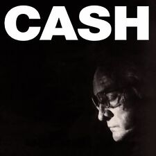 Johnny Cash - American Iv: The Man Comes Around [New Vinyl]