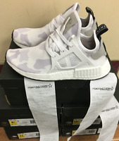Cheap Adidas NMD City Sock 2 Grey Pink SNEAKERS ADDICT
