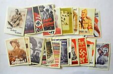 New listing 30 different cards.unc.