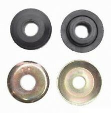 Spicer 95-98 Ford Windstar Suspension Strut Rod Bushing 550-1187