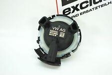 Original VW Passat 3G B8 Sensor de impacto Sensor airbag Sensor 3Q0959354