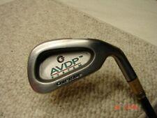 *Goldwin AVDP System Senior Oversize #5 Iron Men's Right Hand           #B45