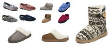 Women's Slippers Dr. Keller Booties