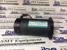 Reliance Electric AC Servo Motor 0644-06-011 E19-3