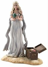 Game Of Thrones Figure Collectable - Daenerys Targaryen - Dark Horse