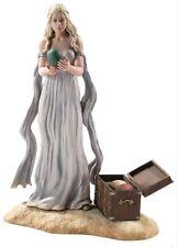Game Of Thrones Figure Collectable - Daenerys Targaryen - Dark Horse